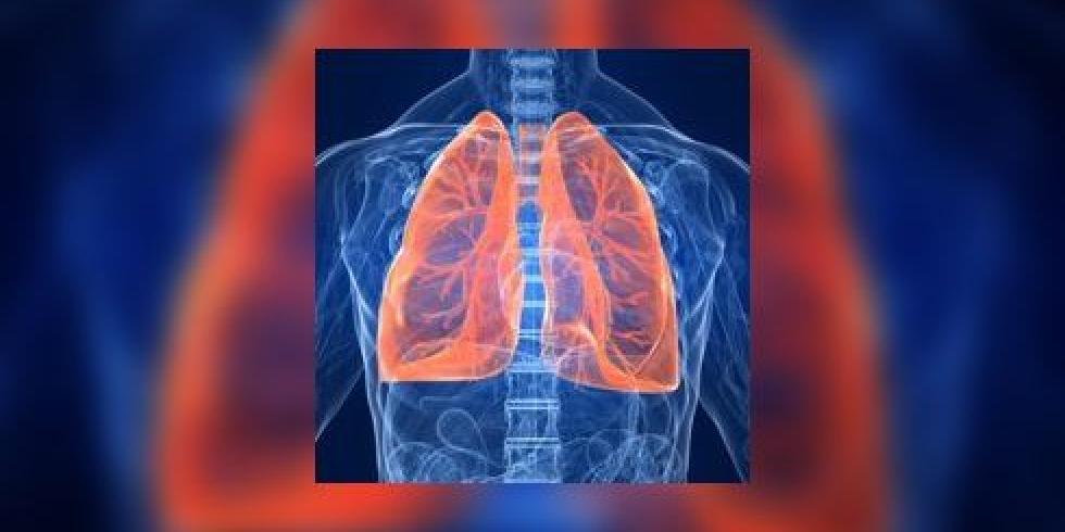 تشخیص زودهنگام سرطان ریه به کمک نانوزیستحسگر DNA