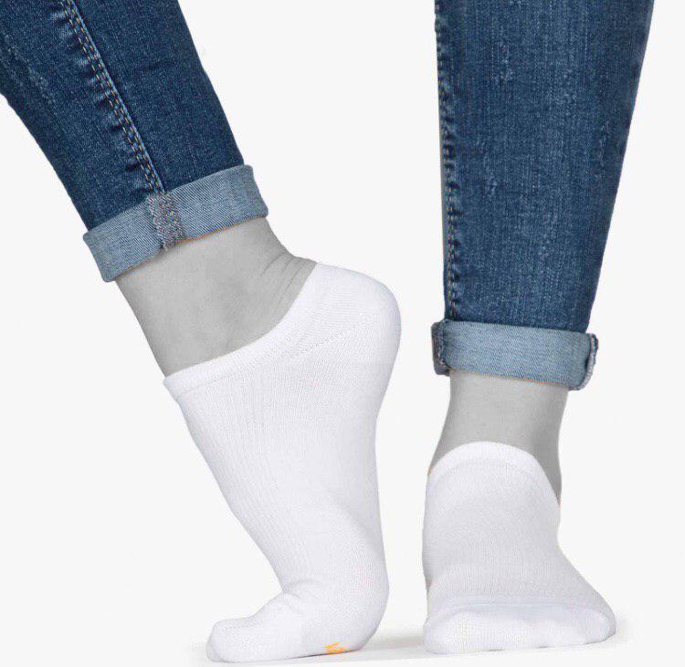 نکاتی در رابطه با جوراب