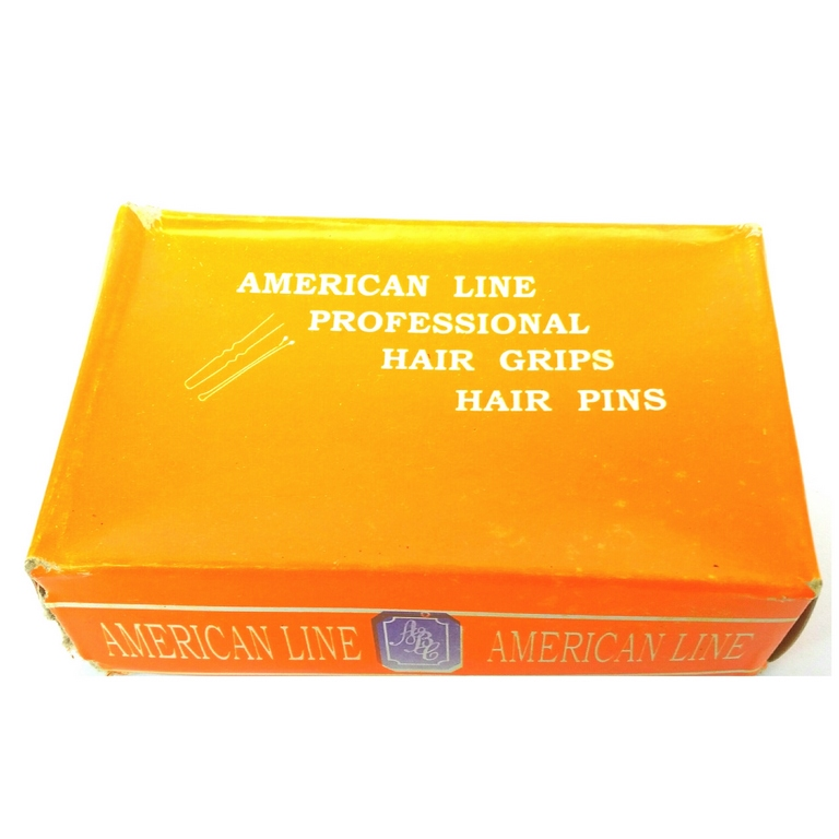 پنس جعبه نارنجی نیم کیلویی