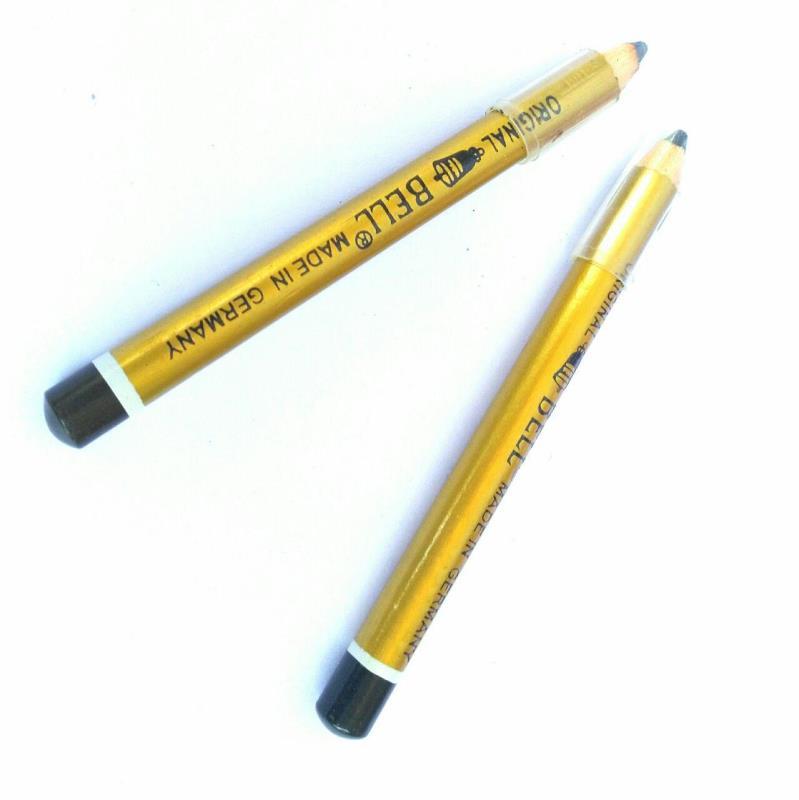 مداد بل کوتاه 12عددی