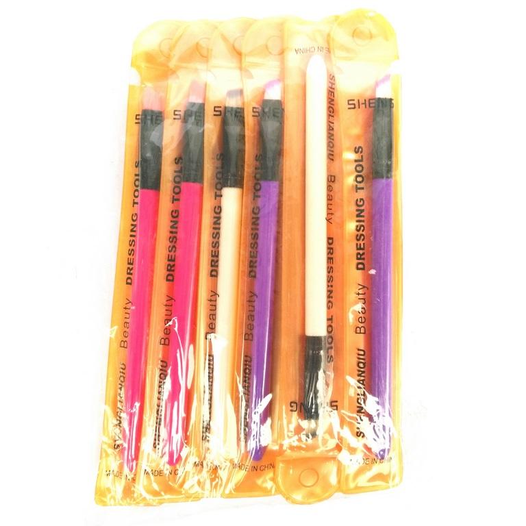 قلم 4 مدل سرکج