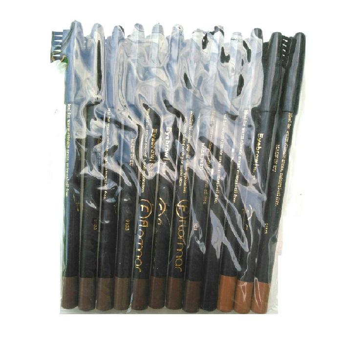 مداد ابرو فلورمار