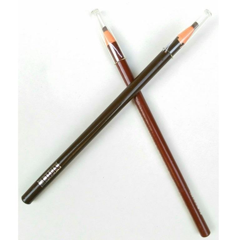 مداد تاتو نخدار