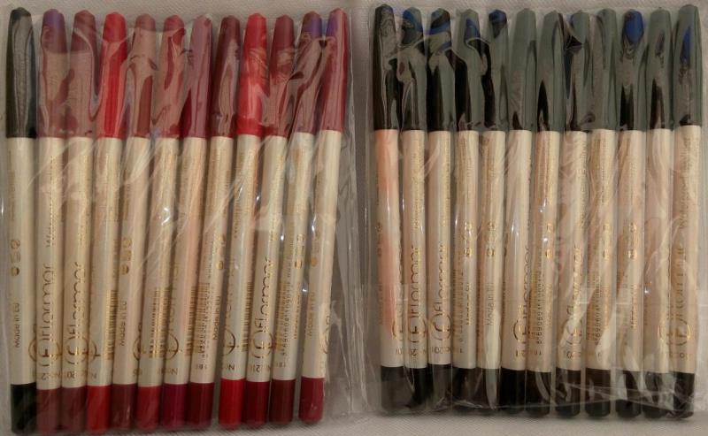 مداد فلورمار معمولی