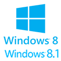 Windows8-8.1